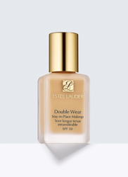 Estee Lauder Double Wear Stay-In-Place Makeup 1N1 Ivory Nude - Podkład 30ml + POMPKA