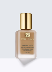 Estee Lauder Double Wear Stay-In-Place Makeup 2C3 Fresco - podkład 30ml + POMPKA