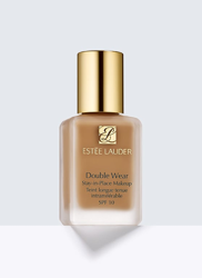 Estee Lauder Double Wear Stay-In-Place Makeup 3C2 Pebble - Podkład 30ml + POMPKA