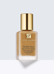 Estee Lauder Double Wear Stay-In-Place Makeup 4N1 Shell Beige - Podkład 30ml + POMPKA