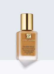 Estee Lauder Double Wear Stay-In-Place Makeup 4W1  Honey Bronze - Podkład 30ml + POMPKA