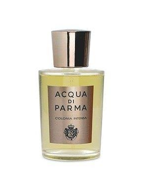 Acqua di Parma Colonia Intensa woda kolońska spray 100ml
