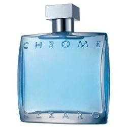 Azzaro Chrome Woda toaletowa 200ml