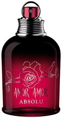 Cacharel Amor Amor Absolu Woda perfumowana 30ml
