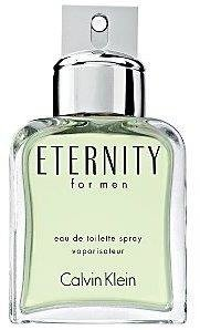 Calvin Klein Eternity Men Woda toaletowa 50ml