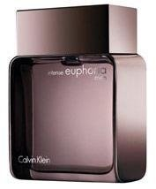Calvin Klein Euphoria Men Intense Woda toaletowa 100ml