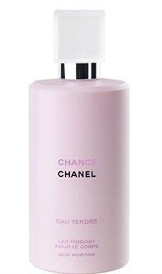 Chanel Chance Eau Tendre Emulsja do ciała 200ml