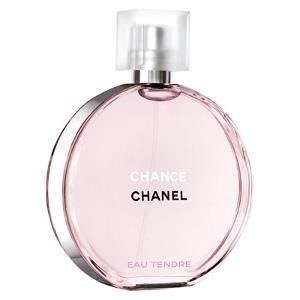 Chanel Chance Eau Tendre Woda toaletowa 35ml