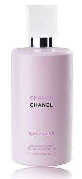 Chanel Chance Eau Tendre Żel do kąpieli 200ml