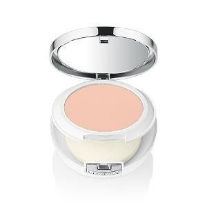 Clinique Beyond Perfecting Power Foundation +Concealer Puder +Korektor 2w1 nr. 0.5 Breeze 14,5g