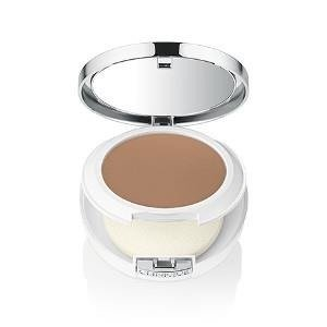 Clinique Beyond Perfecting Power Foundation +Concealer Puder +Korektor 2w1 nr. 14 Vanilla 14,5g