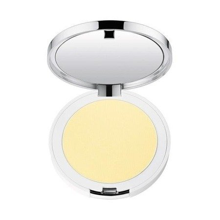Clinique Redness Solutions Instant Relief Mineral Pressed Powder- Puder mineralny w kompakcie 11.6g