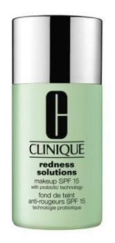 Clinique Redness Solutions Makeup SPF 15 Podkład 06 (CN70) Calming Vanilla 30 ml