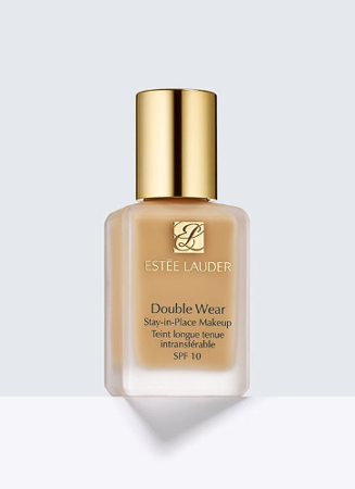 Estee Lauder Double Wear Stay-In-Place Makeup 2N1 Desert Beige - Podkład 30ml