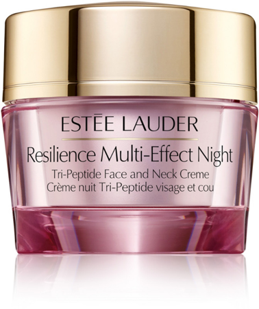 Estee Lauder Resilience Multi-Effect Night Krem na noc 50 ml