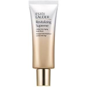 Estee Lauder Revitalizing Supreme+ Global Anti-Aging Mask Boost Maska do twarzy 75ml