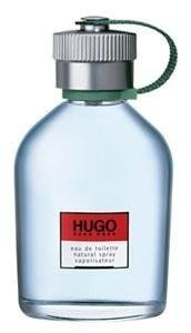 Hugo Boss Hugo Man Woda toaletowa 40ml