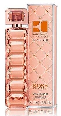 Hugo Boss Orange Woda perfumowana 30ml